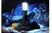 UCO Lumora lantaarn blauw